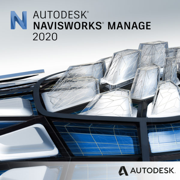 navisworks-manage-2020-badge-1024px