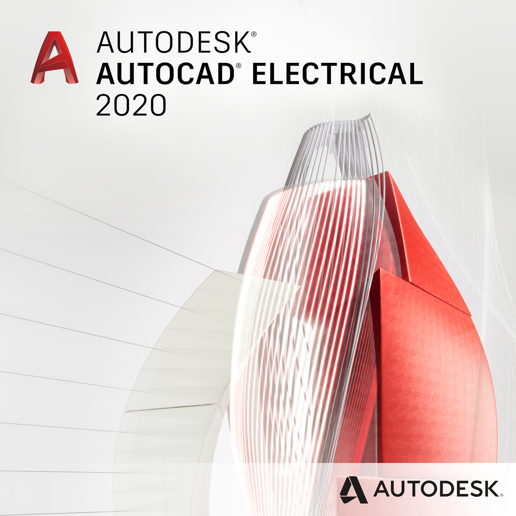 Buy AutoCAD Electrical 2020 Cheap