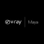 vray-maya