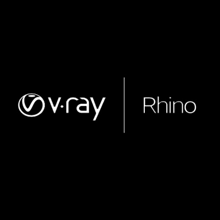 V-Ray Next for Rhino v4 – Perpetual License – SolidCAD – A Cansel