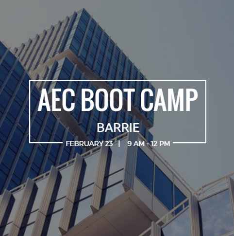 aec-barrie-websitebanner
