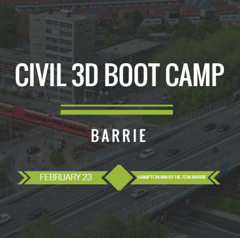 civil-barriewebsitebanner