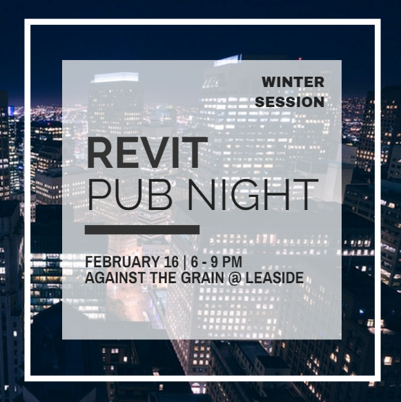 revitpubnight-webiste-banner