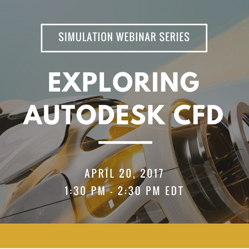 Webinar Simulation Series (Website & Social banner)