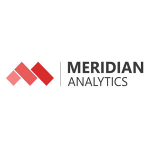 meridian-analytics