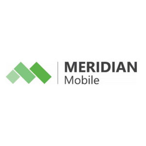meridian-mobile