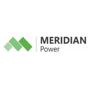 meridian-power