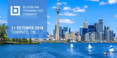 Bluebeam Training Day Toronto – SolidCAD – A Cansel Company