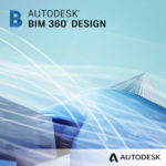 bim-360-design-badge-1024px