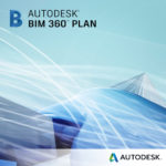 bim-360-plan-badge-1024px