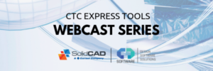 CTC Webcast Series - Imagery
