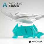 arnold-badge-1024px