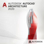 autocad-architecture-2020-badge-1024px