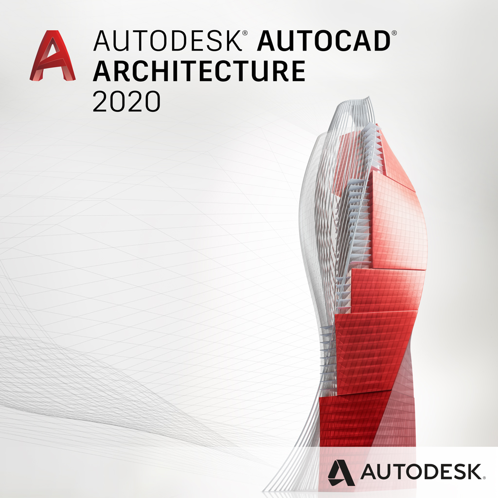 AutoCAD Architecture – SolidCAD – A Cansel Company