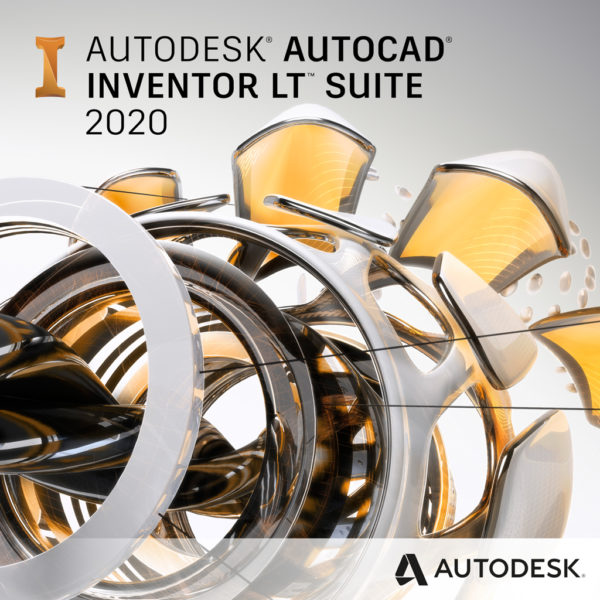 autocad-inventor-lt-suite-2020-badge-1024px