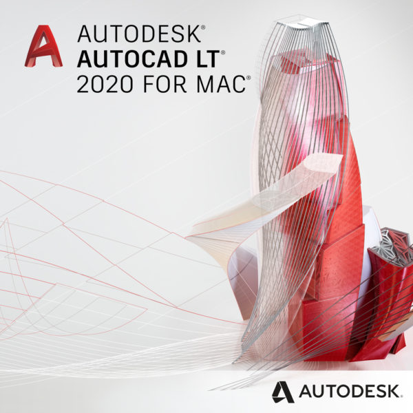 autocad-lt-2020-for-mac-badge-1024px