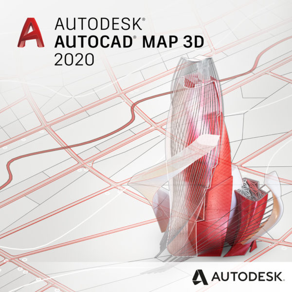 autocad-map-3d-2020-badge-1024px