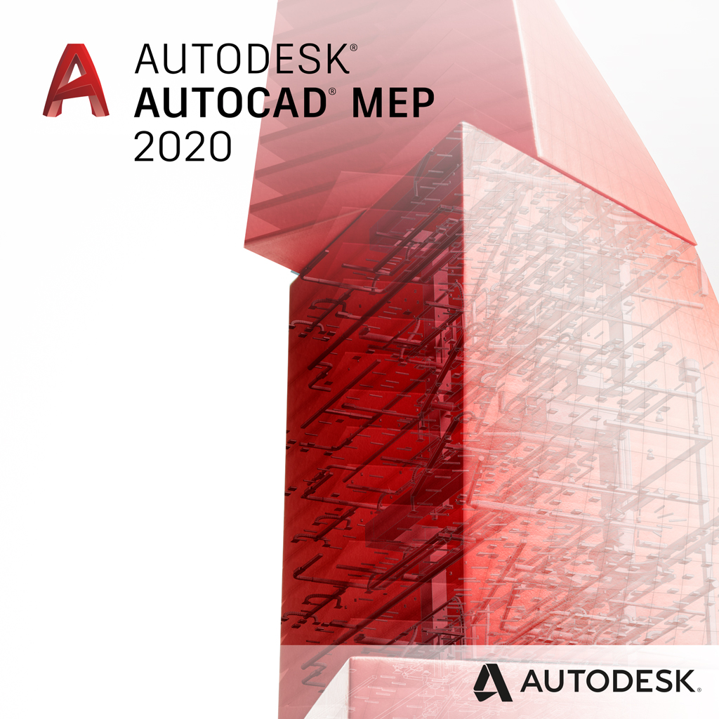 AutoCAD MEP – SolidCAD – A Cansel Company
