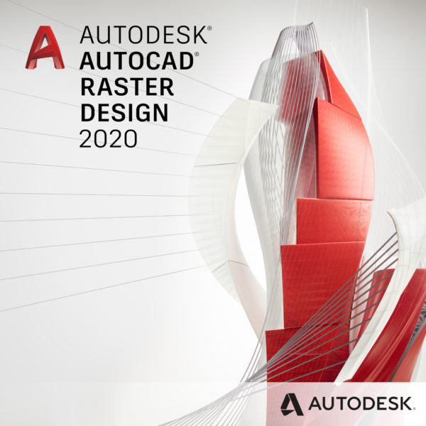 autocad-raster-design-2020-badge-1024px