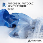 autocad-revit-lt-suite-2020-badge-1024px