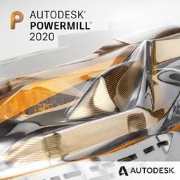 autodesk-powermill-badge-256