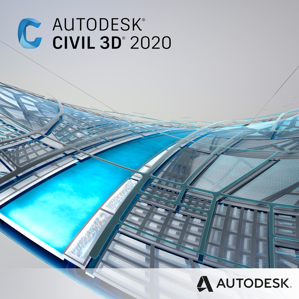 Autodesk Products – SolidCAD – A Cansel Company