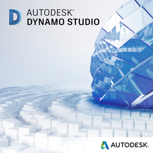 dynamo-studio-badge-1024px
