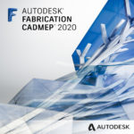 fabrication-cadmep-2020-badge-1024px