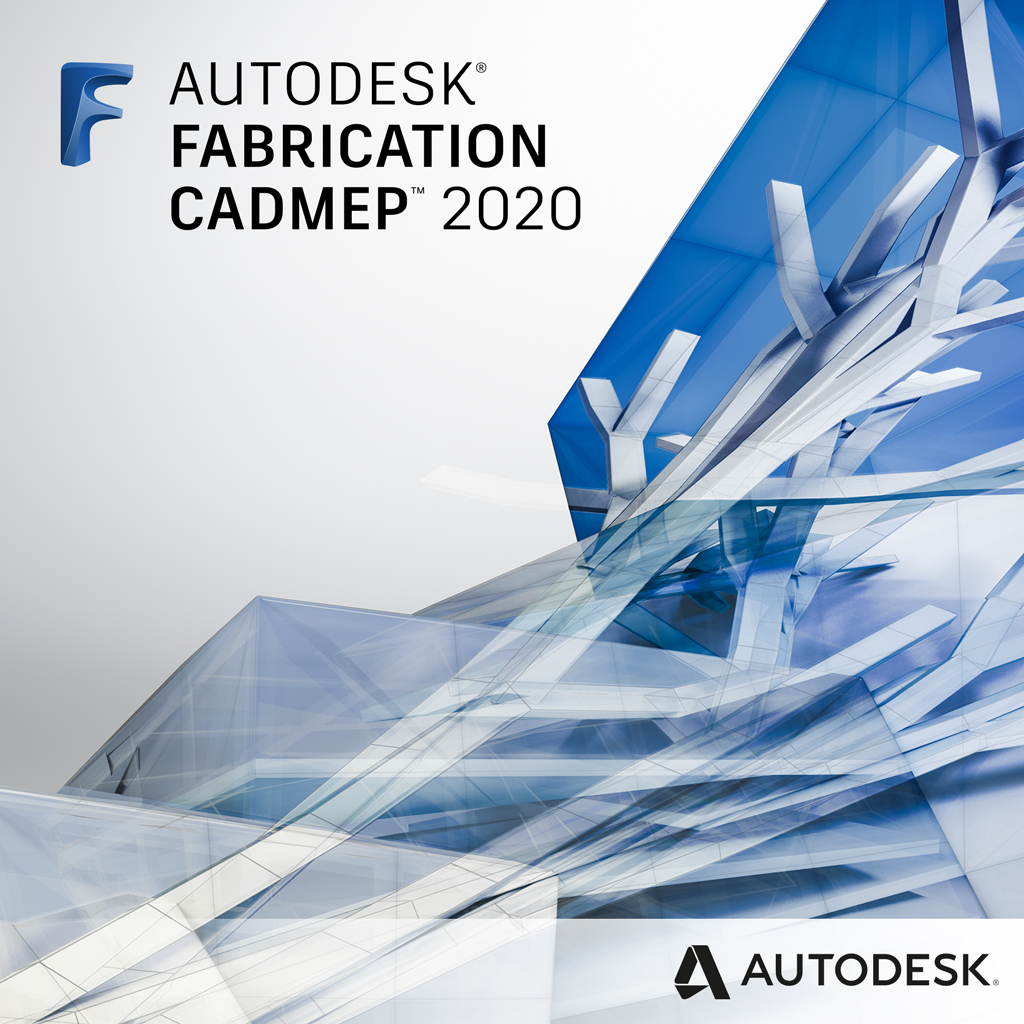 Where can I purchase Fabrication ESTmep 2018?