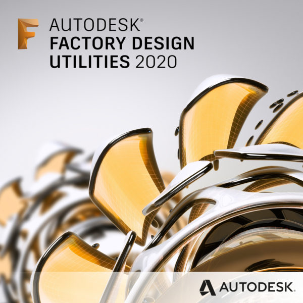 factory-design-utilities-2020-badge-1024px