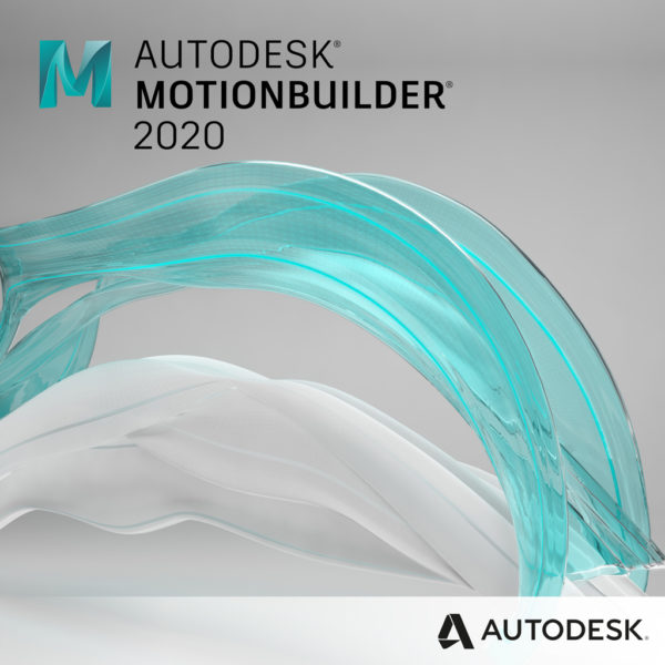 motionbuilder-2020-badge-1024px