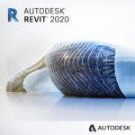 revit-2020-badge-1024px