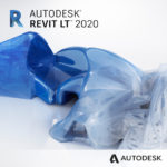 revit-lt-2020-badge-1024px