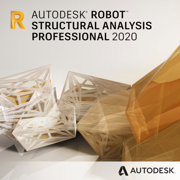 robot-structural-analysis-professional-2020-badge-1024px