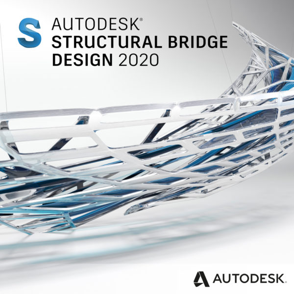 structural-bridge-design-2020-badge-1024px
