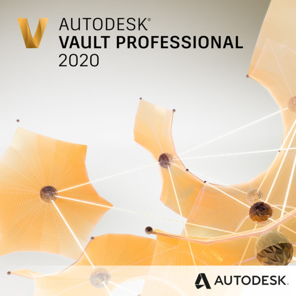 vault-professional-2020-badge-1024px