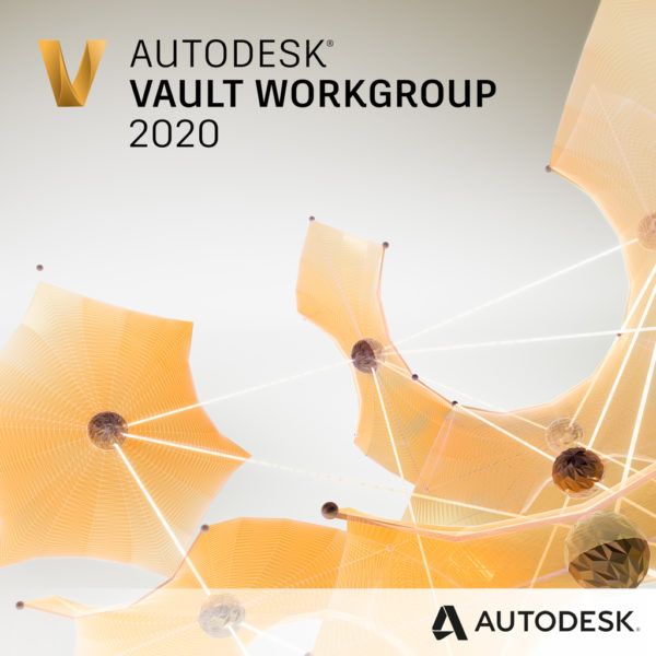 vault-workgroup-2020-badge-1024px