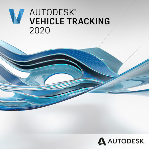 vehicle-tracking-2020-badge-1024px