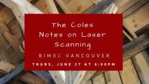 BIMBc-June Meeting