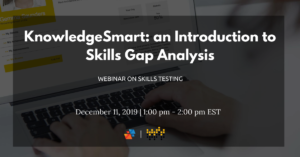 Copy of KnowledgeSmart Webinars - website