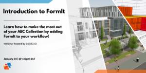 FormIt Webinar - website - EN