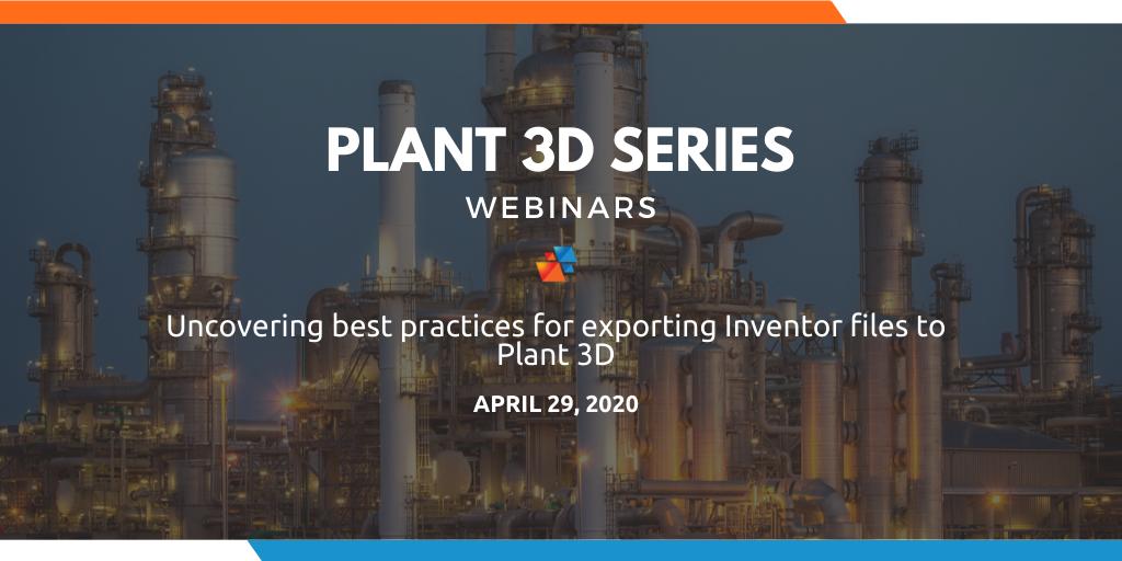 _Plant 3D Series - 3