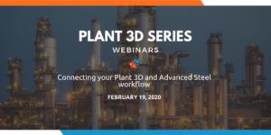 Plant 3D Series