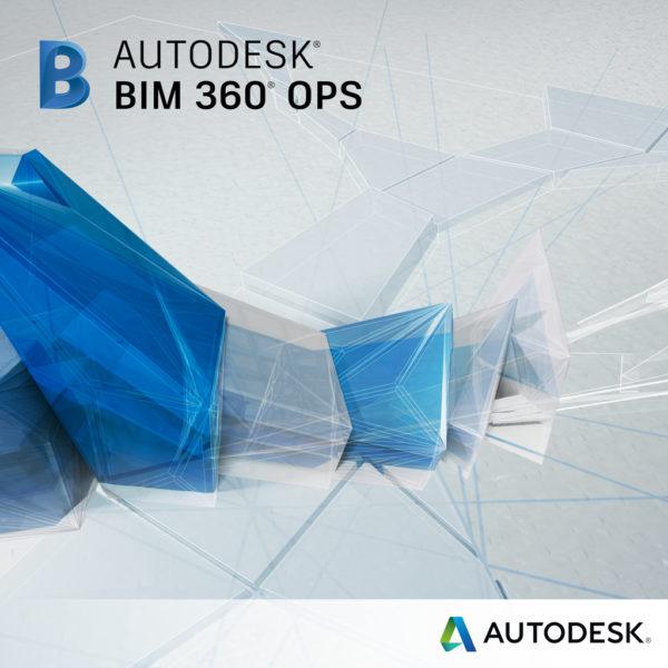 BIM 360 OPS