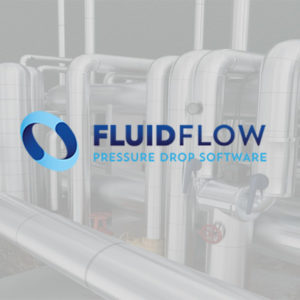 Two-Phase Module - FluidFlow
