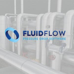 Gas Module - FluidFlow