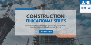 Construction Webinar Series - Website (1)