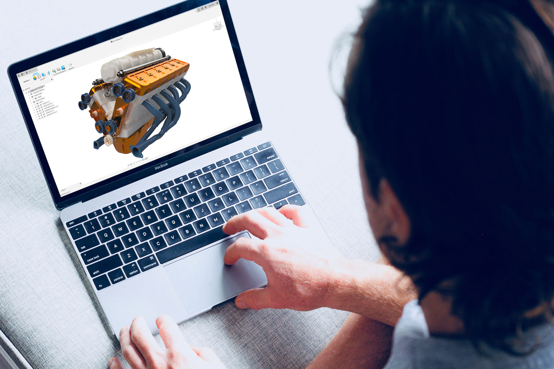 Tons of new goodies for Fusion 360 CAM