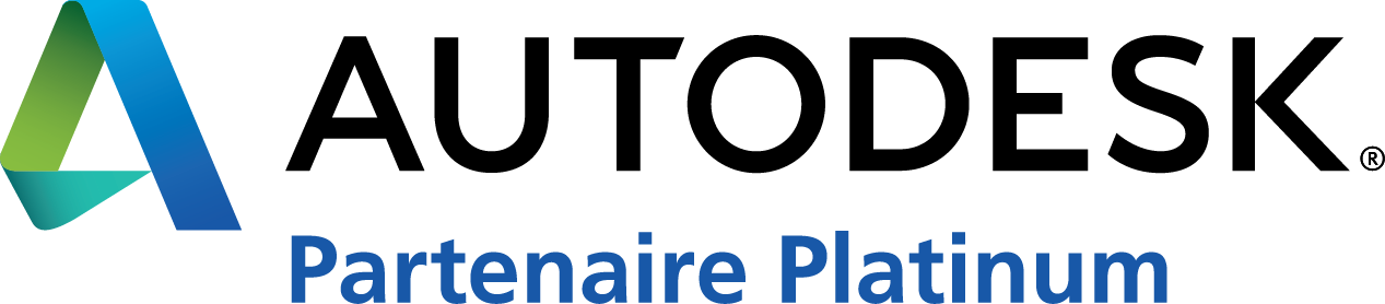 Autodesk-Platinum-French
