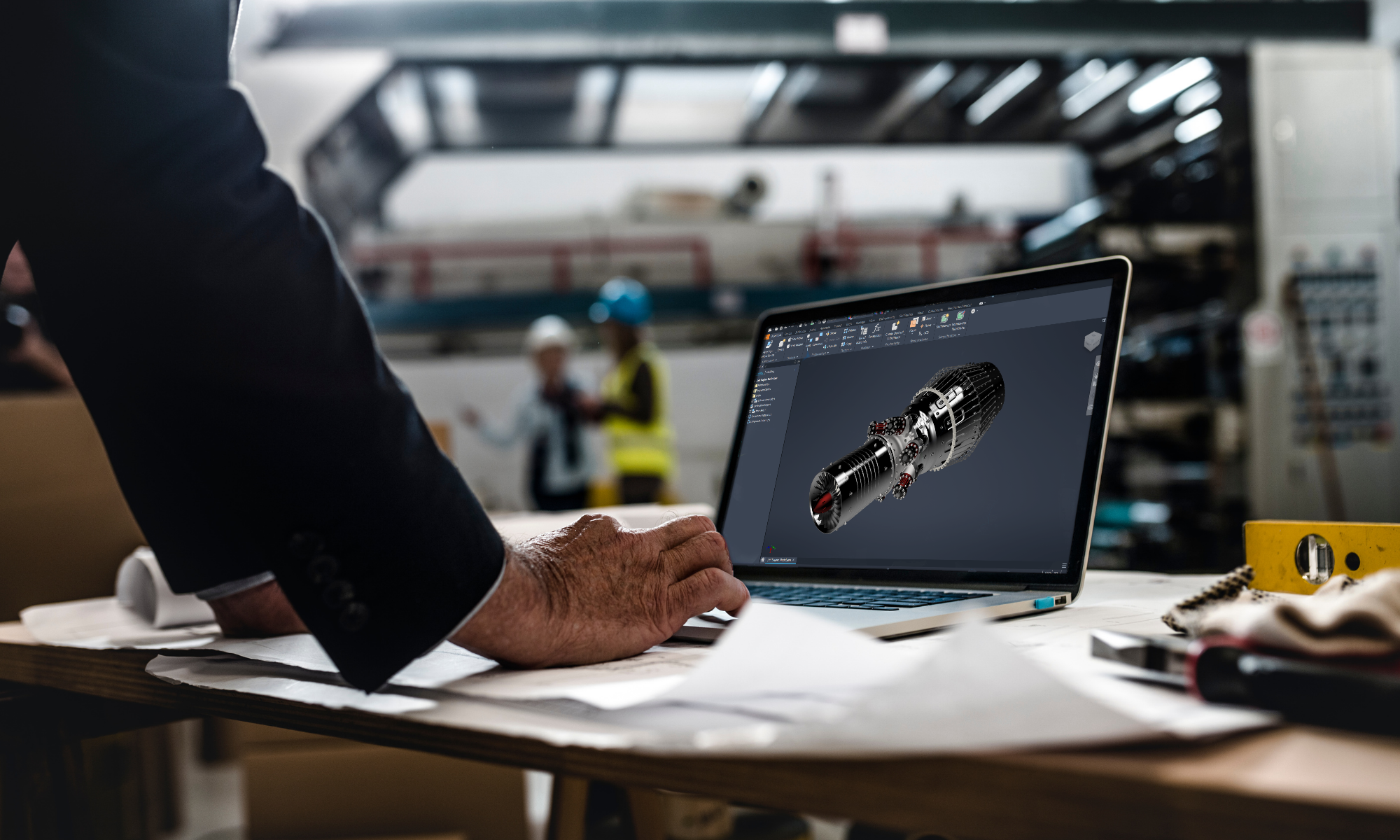 What's new in Inventor 2021